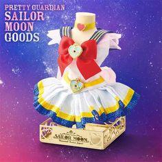 Sailor Moon Collectibles, Sailor Moon Merchandise, Pretty, Mall, Vestidos, Flowers, Template