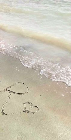 How you laughed when I cried each time I saw the tide takes our love letters from the sand. Small Heart Tattoos, Heart Tattoo Designs, Tattoo Designs For Women, Alphabet Images, Alphabet Design, Nairobi Hair Products, Stylish Alphabets, Cute Letters, Picture Letters