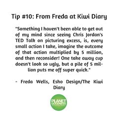 Tip#10 Love this one!