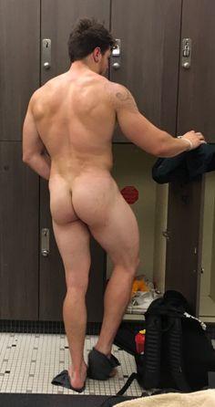 Something naked men lockerroom images for