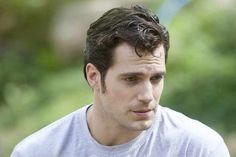 Henry Cavill News: Durrell Wildlife: Update On Mission To Save Frogs