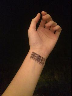 True Love Temporary Tattoo. Trendy Minimal Style Tattoo Quote Tattoos.