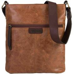 Cheap Charlie Crossbody by Ellington Handbags price - This classic crossbody purse is perfect in its simplicity with just the right amount of detailing. Our signature Vintage Italian Leather has a subtle glaze and distressed...