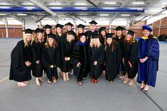 #UNK Social Work Department grads Social Work, Dresses, Fashion, Vestidos, Moda, Fasion, Dress, Gowns, Trendy Fashion