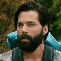tim rozon schitt creektim rozon instagram, tim rozon height, tim rozon height weight, tim rozon, tim rozon married, tim rozon alexz johnson married, tim rozon and alexz johnson, tim rozon imdb, tim rozon twitter, tim rozon restaurant, tim rozon lost girl, tim rozon schitt creek, tim rozon beard, tim rozon gay, tim rozon wife, tim rozon shirtless, tim rozon girlfriend, tim rozon dating, tim rozon and his girlfriend, tim rozon pictures