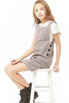 Sunny Fashion Girls Outfit Set Tee and Pants Zebra Clothing Set Size 2-6