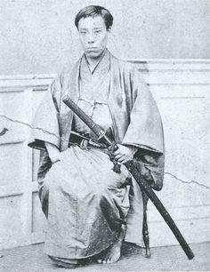 Sumi no Neko