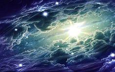 Archangel Michael ~ Transcending Lower Dimensional Laws — Love Has Won