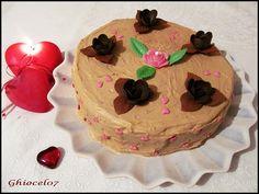 Tort cu produse de la Dr.Oetker Cake, Desserts, Food, Tailgate Desserts, Deserts, Kuchen, Essen, Postres, Meals