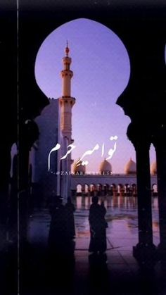 Best Lyrics Quotes, Love Song Quotes, Quran Quotes Love, Quran Quotes Inspirational, Best Love Lyrics, Beautiful Quotes About Allah, Beautiful Islamic Quotes, Best Islamic Images, Islamic Videos