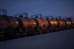 Oil tanks || Image Source: http://media.gotraffic.net/images/it2qBeOmMXPE/v8/628x-1.jpg