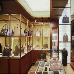 10 Best Bag Store Display Images Bag Store Display Display