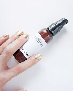 Organic Neroli Clarifying Cream Cleanser with effective botanical ingredients & Organic Essential Oil blends ❤⠀⠀⠀⠀⠀⠀⠀⠀⠀⠀⠀⠀⠀⠀⠀Shop Now ⠀HanafloraBeauty.com ✨hanaflora.etsy.com  #Hanaflora #HanafloraBeauty #NeroliCleanser #bbloggers  #Men #FacialCleanser #FaceWash #girl #Cleanser #GreenBeauty #Organic #Neroli #AcneCleanser #OrganicFacialCleanser  #orangeBlossom  #EtsyShop #Etsy #bbloggers #ネロリ #Beautyblogger #cosmetics #洗顔料 #Modern #beauty #Monday #extraordinary #craftsposure #네롤리 #néroli…