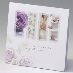 722112 Belarto Wedding Box
