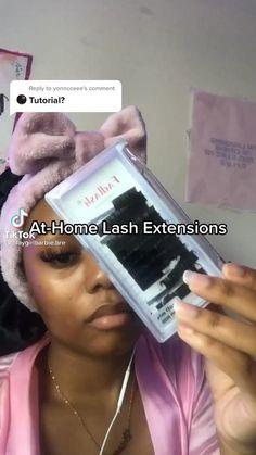 Makeup For Black Skin, Black Girl Makeup, School Looks, Maquillage Black, Eyebrow Makeup Tips, Lip Makeup Tutorial, Makeup Makeover, Creative Makeup Looks, Cute Makeup