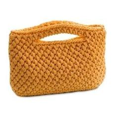 "New Cheap Bags. The location where building and construction meets style, beaded crochet is the act of using beads to decorate crocheted products. ""Crochet"" is derived fro Mode Crochet, Crochet Diy, Bead Crochet, Crochet Crafts, Crochet Hooks, Crochet Projects, Crochet Clutch, Crochet Handbags, Crochet Purses"