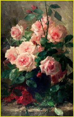 Frans Mortelmans  1865-1936 Belgium.jpg