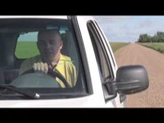 Gotta love the one finger wave in Saskatchewan! Here's some grid road driving etiquette! Finger Waves, Just For Fun, Etiquette, I Laughed, My Heart, Grid, Laughter, Camping, Tours
