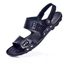 Men's Sandals Directory of Shoes, Market and more on Aliexpress.com-Page 36
