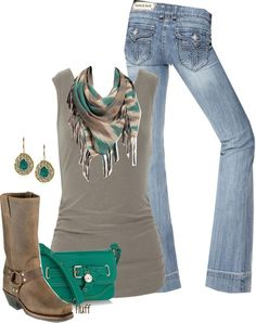 """""""revival"""" by fluffof5 on Polyvore"""