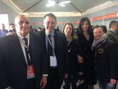 Congresso Fiuggi 2014