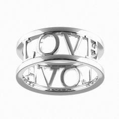 Polychemy is a Jewelry boutique, specializing in Printed Customizable Jewelry.