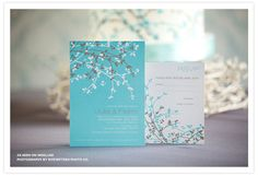 Sweet Tooth: Copycat Invites & Favors