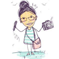 MAMA пишет: Привет МАМА! Ты можешь заходить на профили других мам и экспертов, которые пишут на интересные тебе темы и подписываться на них, чтобы видеть в отдельной ленте друзей самые актуальные посты. Здесь же в профиле ты можешь отправить личное сообщение лю...  Открыть пост полностью: https://mama.app.link/8OP9WgTmoC