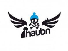 haubn - dein stylisches Beanie handmade in Germany. haubn.net