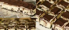 Τέλειες μπουκίτσες Όρεο ! | Συνταγές | FoodManiacs