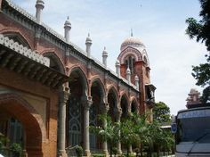 Chennai (Madras) 2016: Best of Chennai (Madras), India Tourism - TripAdvisor