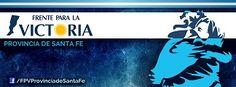 Conclusiones del Centro de Estudios Legales y Sociales (CELS) sobre el caso Maldonado: El martes 1° de agosto de 2017 decenas de efectivos de la Gendarmería Nacional Argentina (GNA) entraron con violencia al territorio que la comunidad mapuche Pu Lof reclama como propio en Cushamen, Chubut. La GNA tenía orden de la justicia federal para …