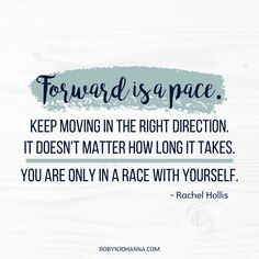 RISE weekend is a Rachel Hollis' personal growth conference. Here are my top takeaways from day 3 - Own Your Future. I hope you're ready to be inspired! Words Quotes, Wise Words, Me Quotes, Ugly Quotes, Cover Quotes, Sayings, Wisdom Quotes, Motivational Quotes, Keep Moving Forward Quotes