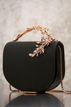 Beautiful Handbag Collection 2016-2017