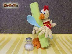 Die 209 Besten Bilder Von Crochet Chicken Crochet Chicken