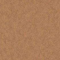 Wallcoverings | MY0011-03 Angel Hair Teak 54 inch wide Type 2 Commercial Vinyl Wallcovering