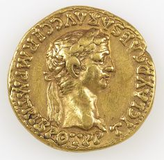 The University of Virginia Art Museum Numismatic Collection contains nearly 600 coins of Greek and Roman origin. The coins were generally acquired in small lots that were purchased or donated from 1987 to 2001, but larger groups of coins belonging to English hoards were also acquired, including 51 from the Normanby Hoard and 302 from the Oliver's Orchard Hoards.