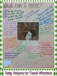 K&C Love Grade 3: Media Literacy