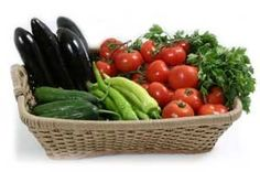 Worst Foods For Arthritis: Nightshade vegetables include potatoes, tomatoes, eggplant, peppers and tobacco, all of these products contain trace amounts of alkaloids that can be harmful in heavy concentrations.  Eating nightshade plants actually worsens arthritis because of the way they affect calcium metabolism in the body. These alkaloids may lead to calcium deposits in tendons, ligaments, cartilage and joints contributing to inflammation and joint pain.
