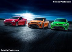 """HSV GTSR Maloo 2017 poster, <a class=""""pintag"""" href=""""/explore/poster/"""" title=""""#poster explore Pinterest"""">#poster</a>, <a class=""""pintag"""" href=""""/explore/mousepad/"""" title=""""#mousepad explore Pinterest"""">#mousepad</a>, <a class=""""pintag searchlink"""" data-query=""""%23tshirt"""" data-type=""""hashtag"""" href=""""/search/?q=%23tshirt&rs=hashtag"""" rel=""""nofollow"""" title=""""#tshirt search Pinterest"""">#tshirt</a>"""
