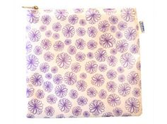 Cloth Sandwich bag – Dot NZ Shop Sandwich Bags, Sandwiches, School Lunches, Pouches, Spoon, Back To School, Dots, Make It Yourself, Clothes