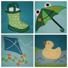 Image result for applique songs