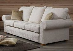 Cottage collins and hayes sofa. More information at www.haynesfurnishers.co.uk/upholstery-range/collins-and-hayes