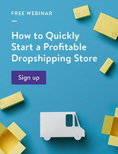dropshipping-webinar-sidebar-small.jpg (330×430)
