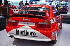 Monte Carlo, Mitsubishi Lancer Evolution, Rally Car, Racing, Vehicles, Image, Cars, Google, Photos
