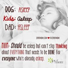 Parenting Issues, Parenting Quotes, Mom Quotes, Funny Quotes, Life Quotes, Encouragement Meme, Mommy Humor, Cute Phrases, Mom Brain