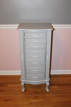 jewelry armoire straight on after_small