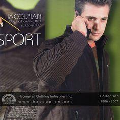 www.hacoupian.net