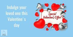 Your valentine will love this offer! http://hbhealthofknightsbridge.co.uk/valentines-offer #valentines #valentinesday