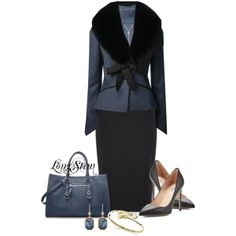 """Untitled #483"" by longstem on Polyvore"